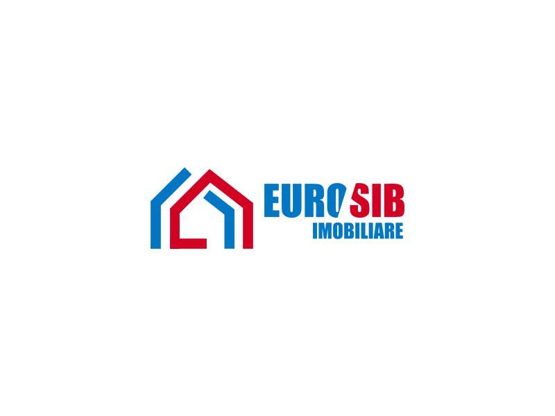 cladire-birouri-sibiu_2.jpg