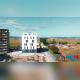 vlcsnap-2020-12-06-17h33m11s204.png