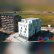 vlcsnap-2020-12-06-17h35m24s019_1.png