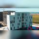 vlcsnap-2020-12-06-17h37m02s094_3.png